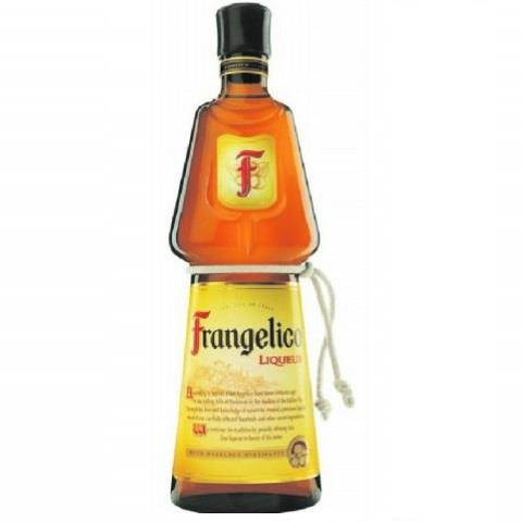 LICOR FRANGELICO 70CL. 20º